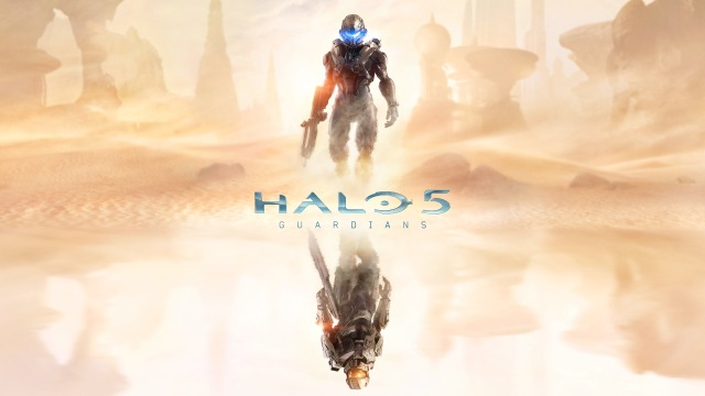 halo 5 guardians hi res