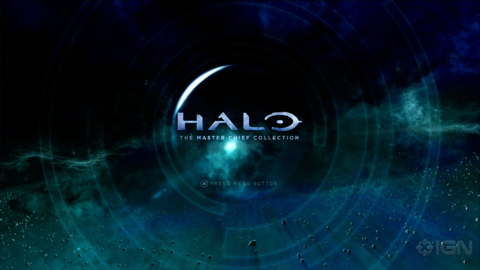 Halo – E3 2014, News & Speculation | haruspis