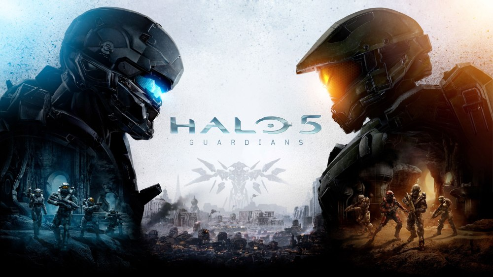 halo 5 wallpaper1