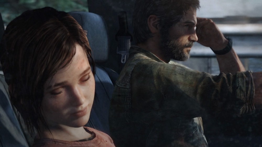 The Last of Us™ Remastered_20200613222946